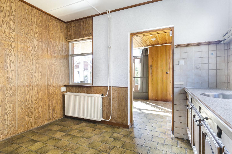 26926-pastoor_kerckerstraat_11-steenbergen-4206809841