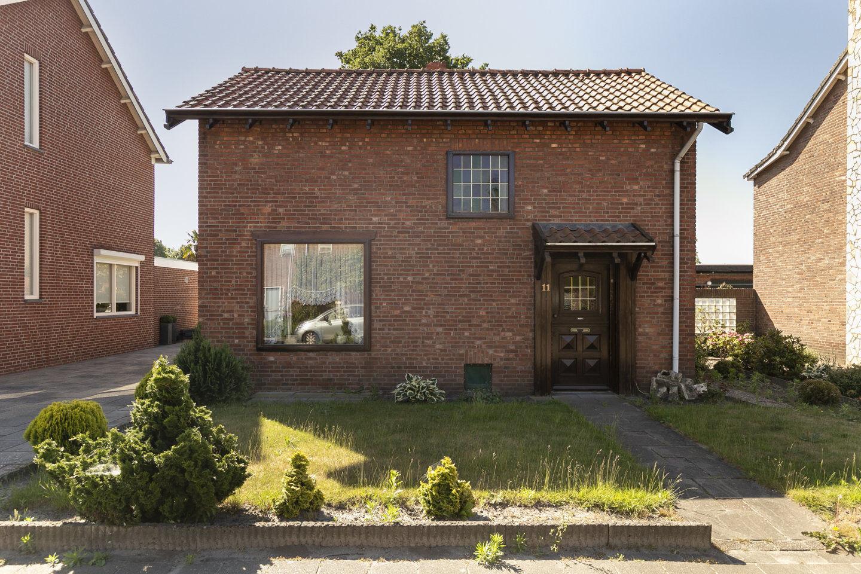 26926-pastoor_kerckerstraat_11-steenbergen-512442433