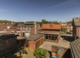 26926-pastoor_kerckerstraat_11-steenbergen-591565968