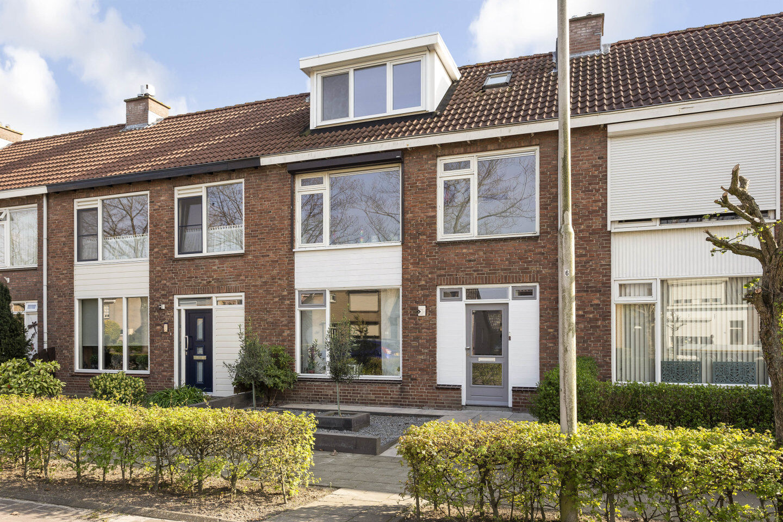 26959-molenweg_8-steenbergen-2686311103