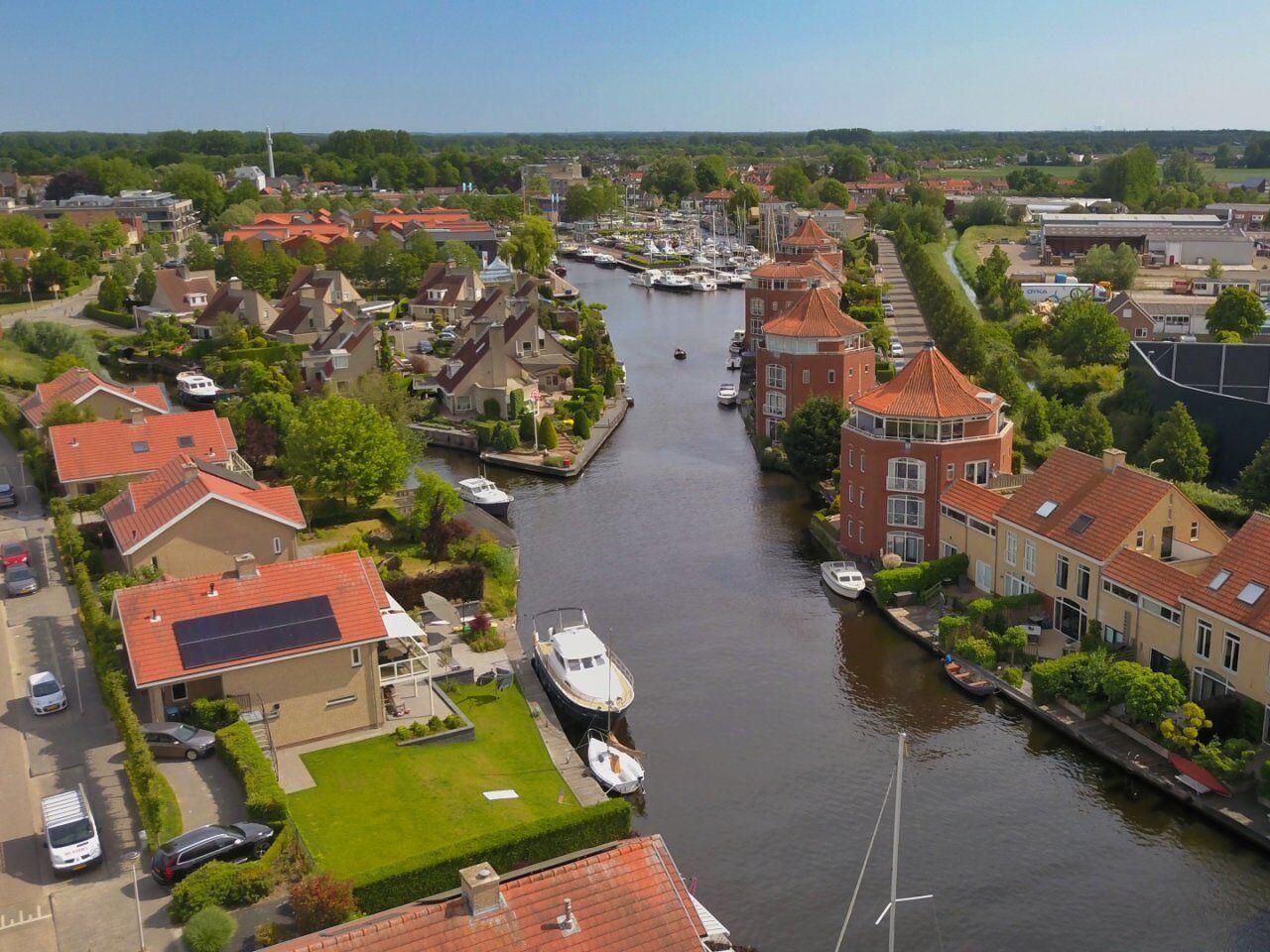 27087-west-havendijk_52-steenbergen-1157083547