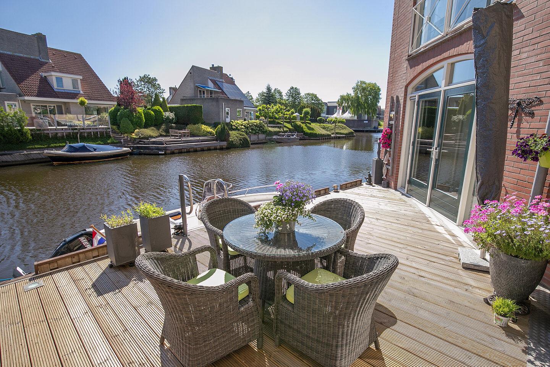 27087-west-havendijk_52-steenbergen-1175313356