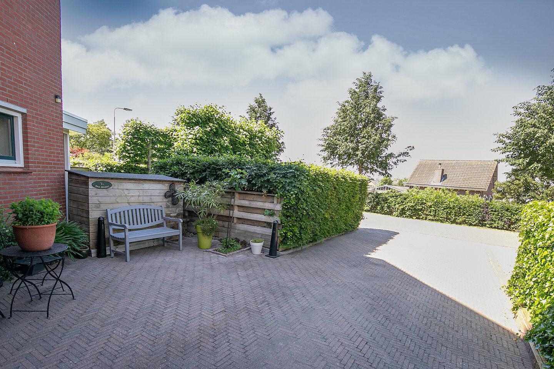 27087-west-havendijk_52-steenbergen-1361576443