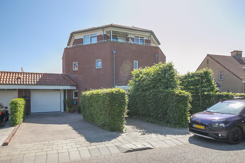 27087-west-havendijk_52-steenbergen-3065618445