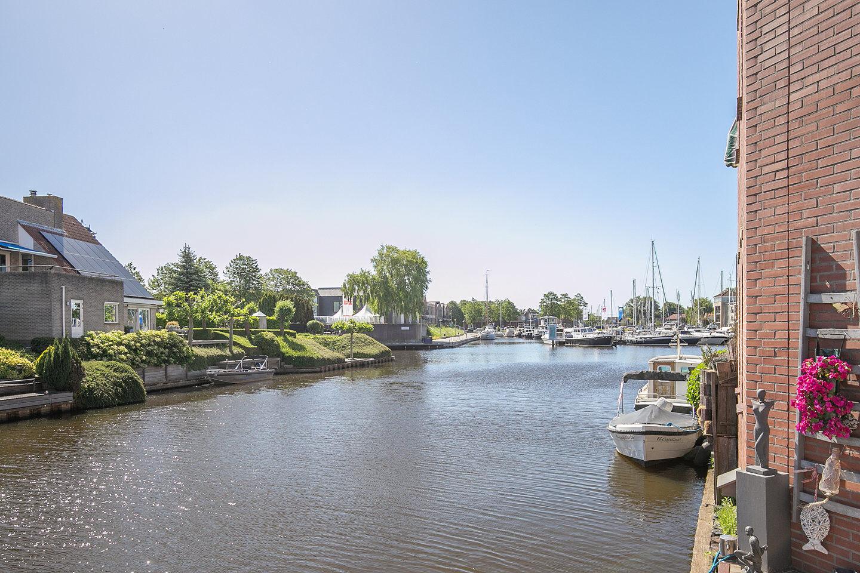 27087-west-havendijk_52-steenbergen-410608075