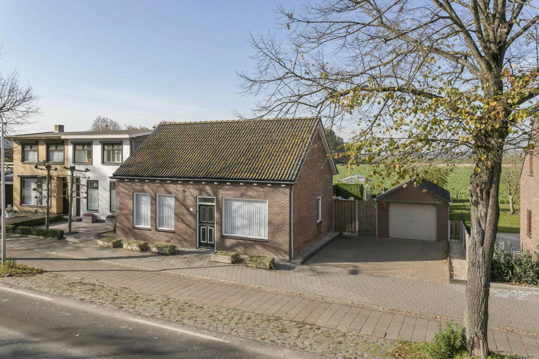 27095-franseweg_79-steenbergen-1796251356