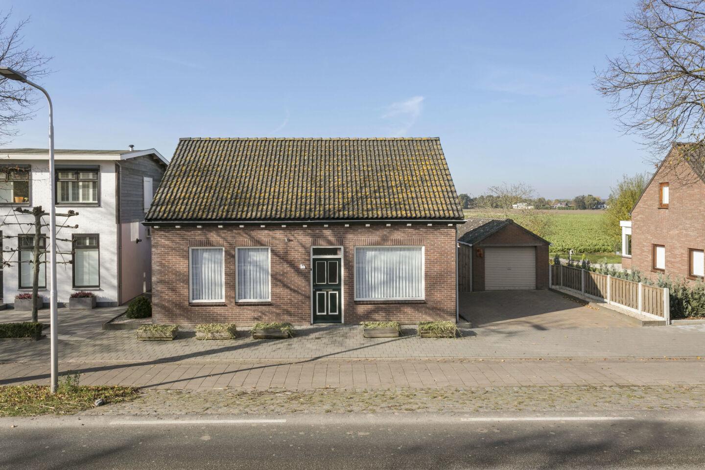 27095-franseweg_79-steenbergen-2488901653