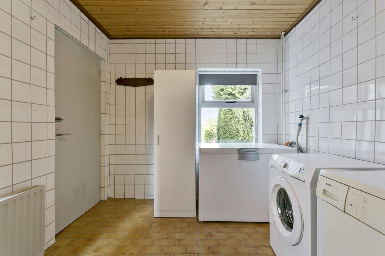 27095-franseweg_79-steenbergen-3362141344