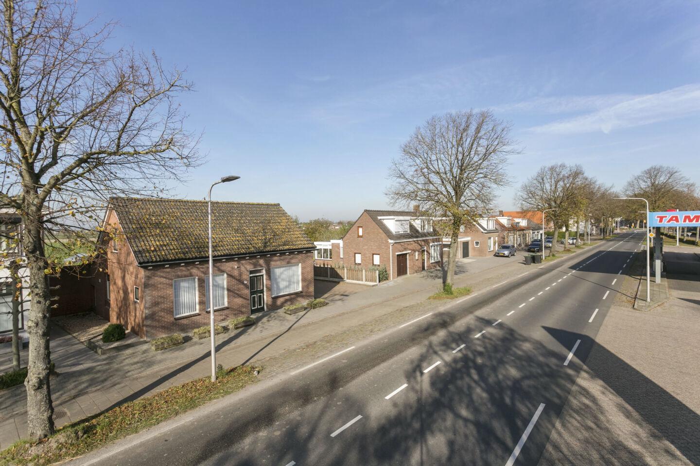 27095-franseweg_79-steenbergen-3362832473
