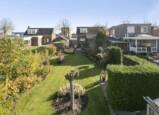 27095-franseweg_79-steenbergen-3756843768