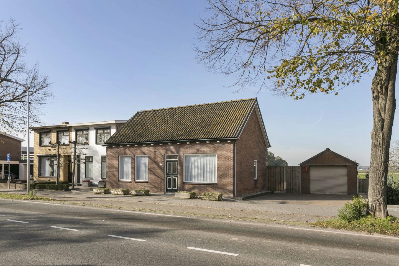 27095-franseweg_79-steenbergen-4252206545
