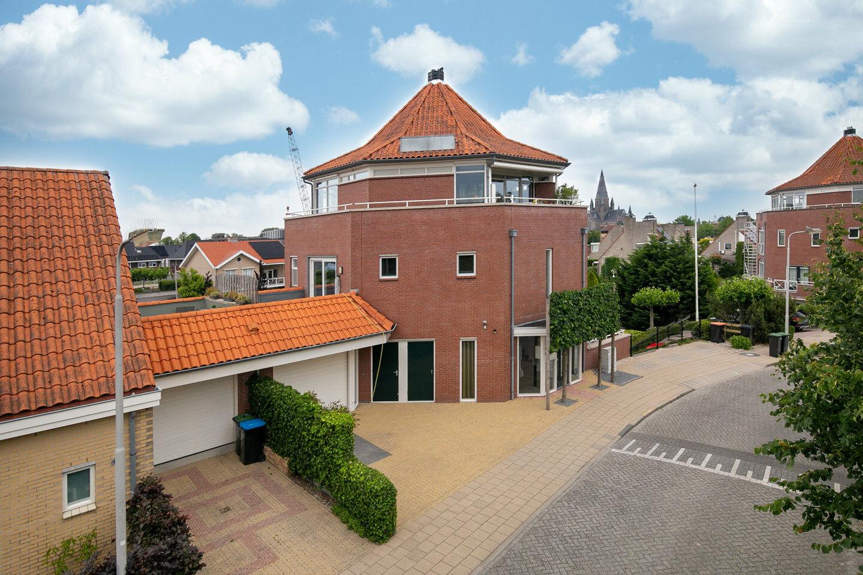 27108-west-havendijk_72-steenbergen-1196189387