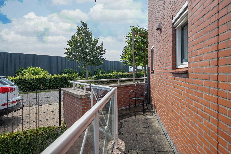 27108-west-havendijk_72-steenbergen-1413885726