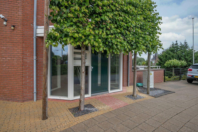 27108-west-havendijk_72-steenbergen-2063803044