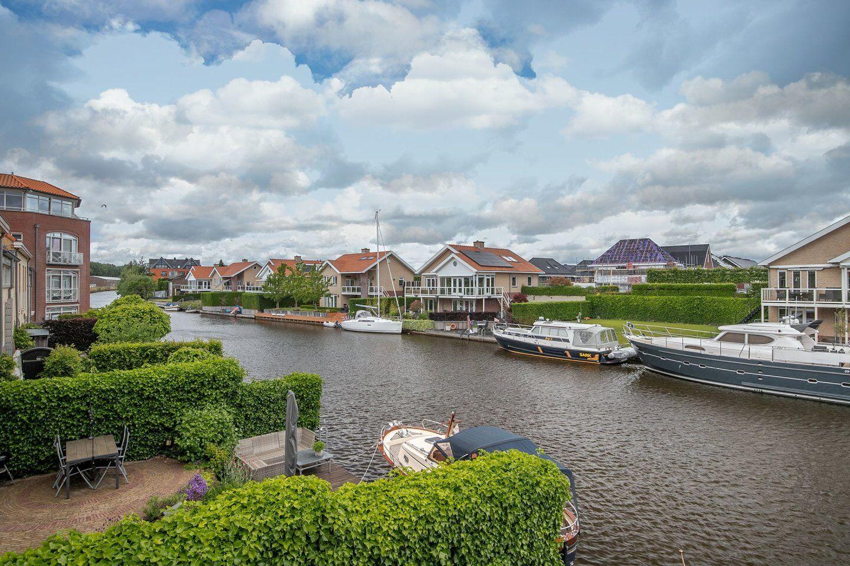 27108-west-havendijk_72-steenbergen-213193406