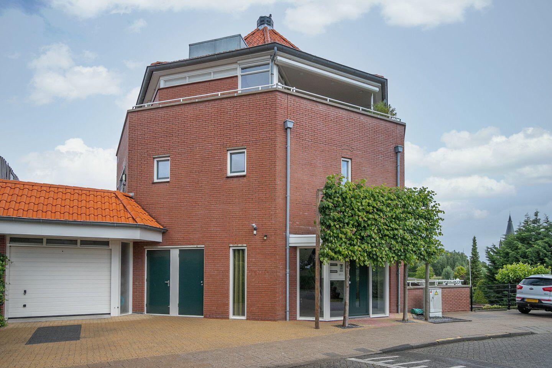 27108-west-havendijk_72-steenbergen-2166552199