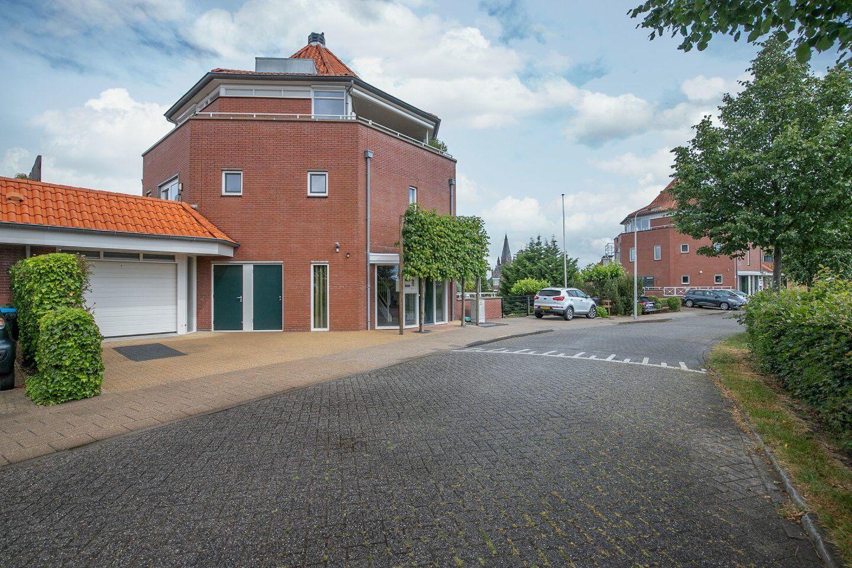 27108-west-havendijk_72-steenbergen-2877014621