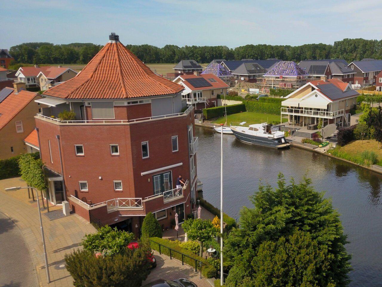 27108-west-havendijk_72-steenbergen-2934669152
