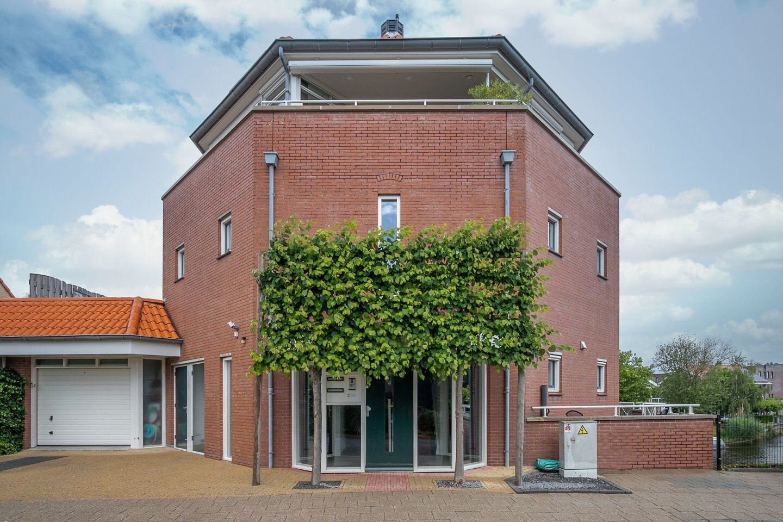 27108-west-havendijk_72-steenbergen-3253289726