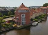 27108-west-havendijk_72-steenbergen-3301587659