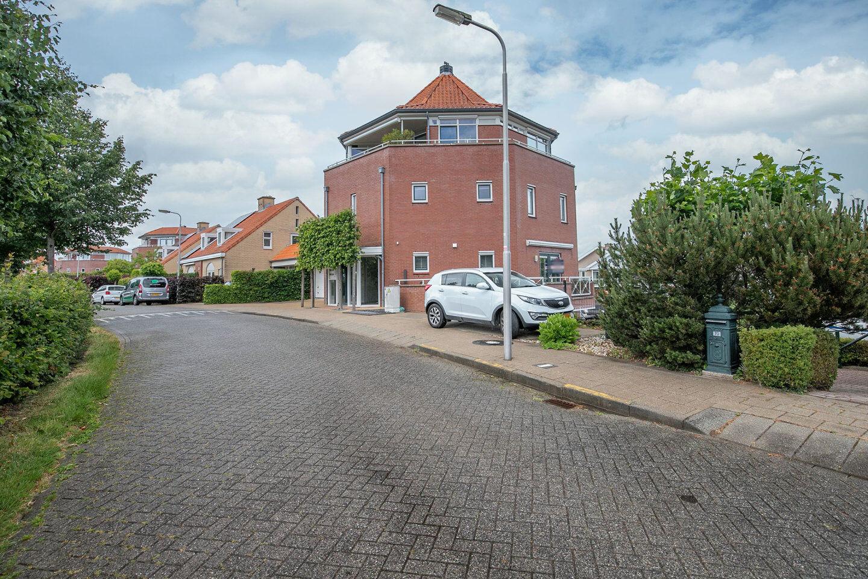27108-west-havendijk_72-steenbergen-3470535074