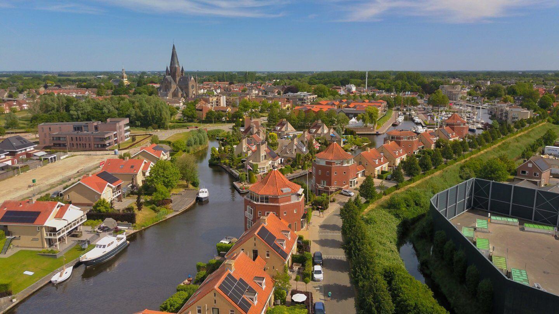 27108-west-havendijk_72-steenbergen-3491234277