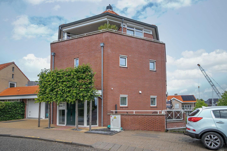 27108-west-havendijk_72-steenbergen-3960105243