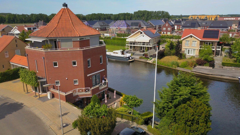 27108-west-havendijk_72-steenbergen-3997017807