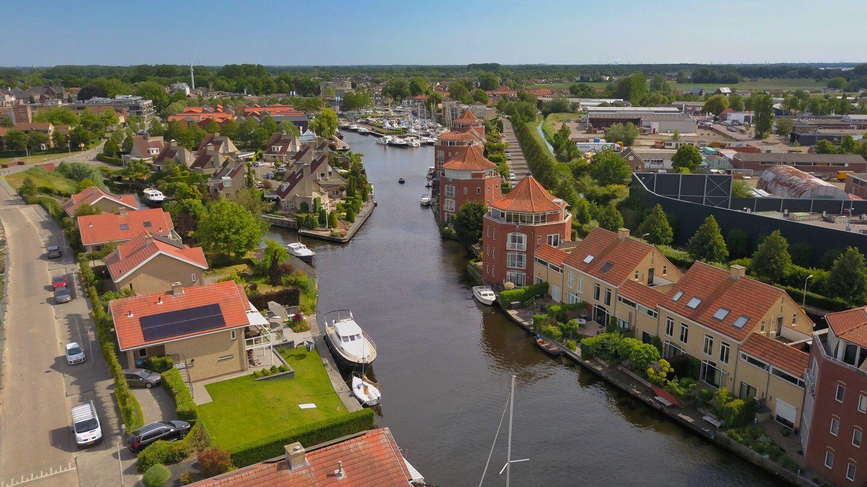 27108-west-havendijk_72-steenbergen-4025164040