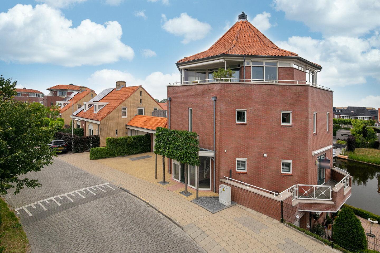 27108-west-havendijk_72-steenbergen-4089583781