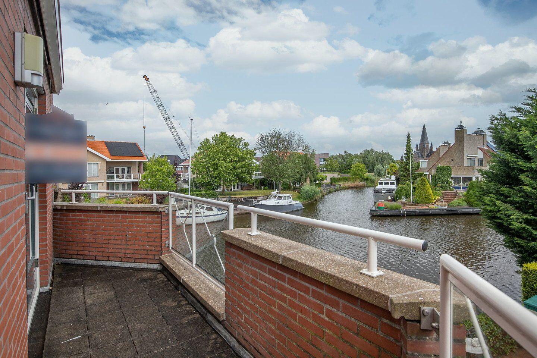 27108-west-havendijk_72-steenbergen-681739066
