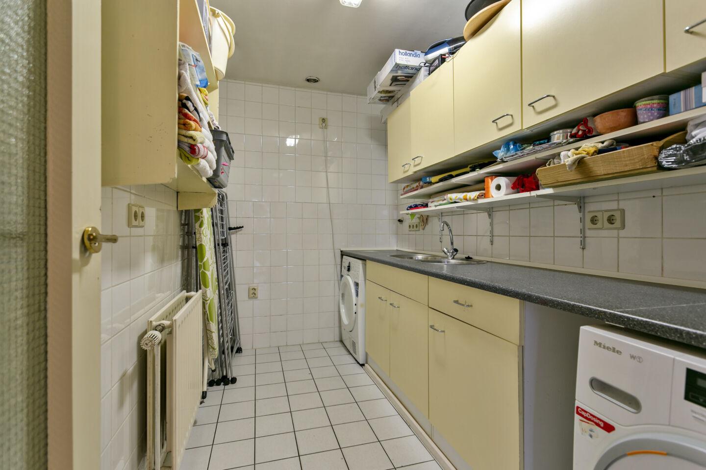 27116-lievevrouwestraat_46-bergen_op_zoom-1098653764