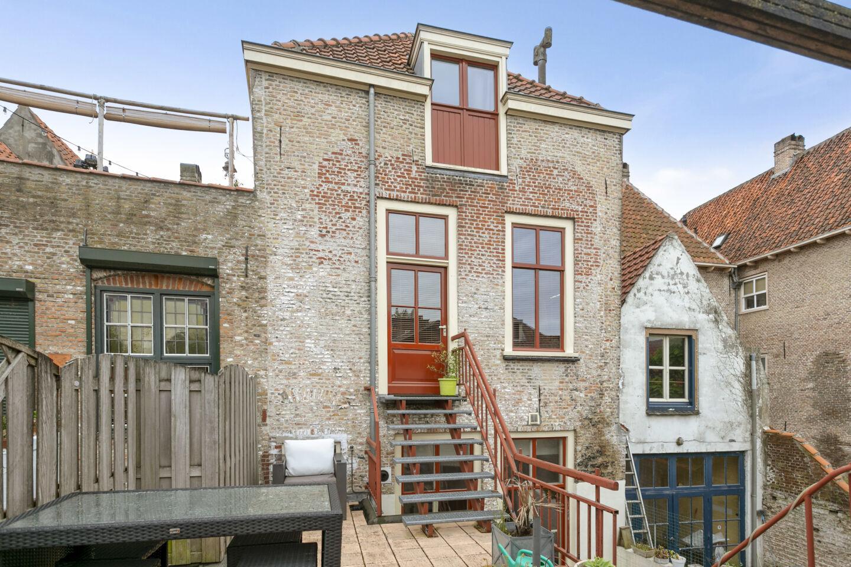 27116-lievevrouwestraat_46-bergen_op_zoom-1105772723