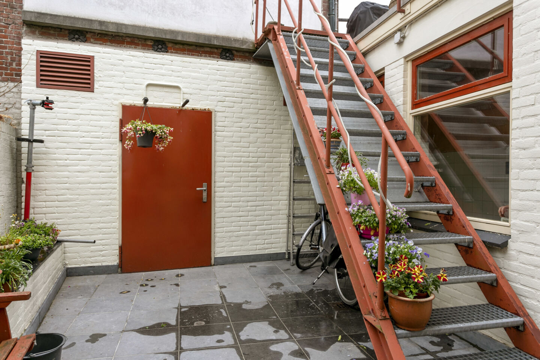 27116-lievevrouwestraat_46-bergen_op_zoom-1106939057