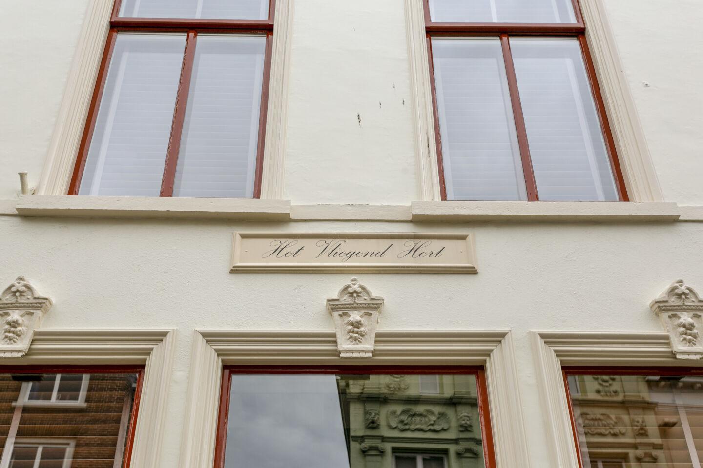 27116-lievevrouwestraat_46-bergen_op_zoom-2516908427