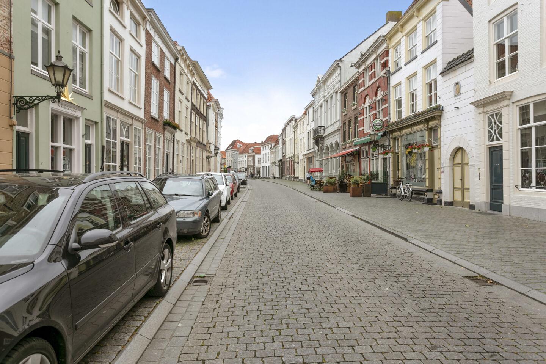 27116-lievevrouwestraat_46-bergen_op_zoom-2703276229