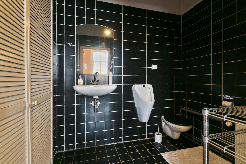 27116-lievevrouwestraat_46-bergen_op_zoom-794594596