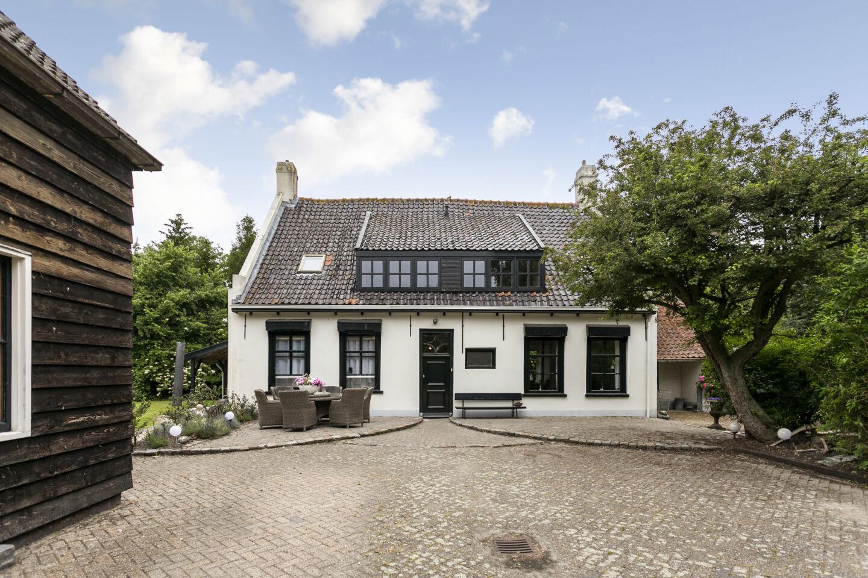 27124-stoofdijk_41-dinteloord-105313202