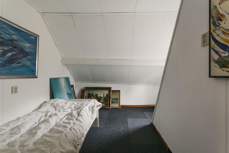 27124-stoofdijk_41-dinteloord-1855841938