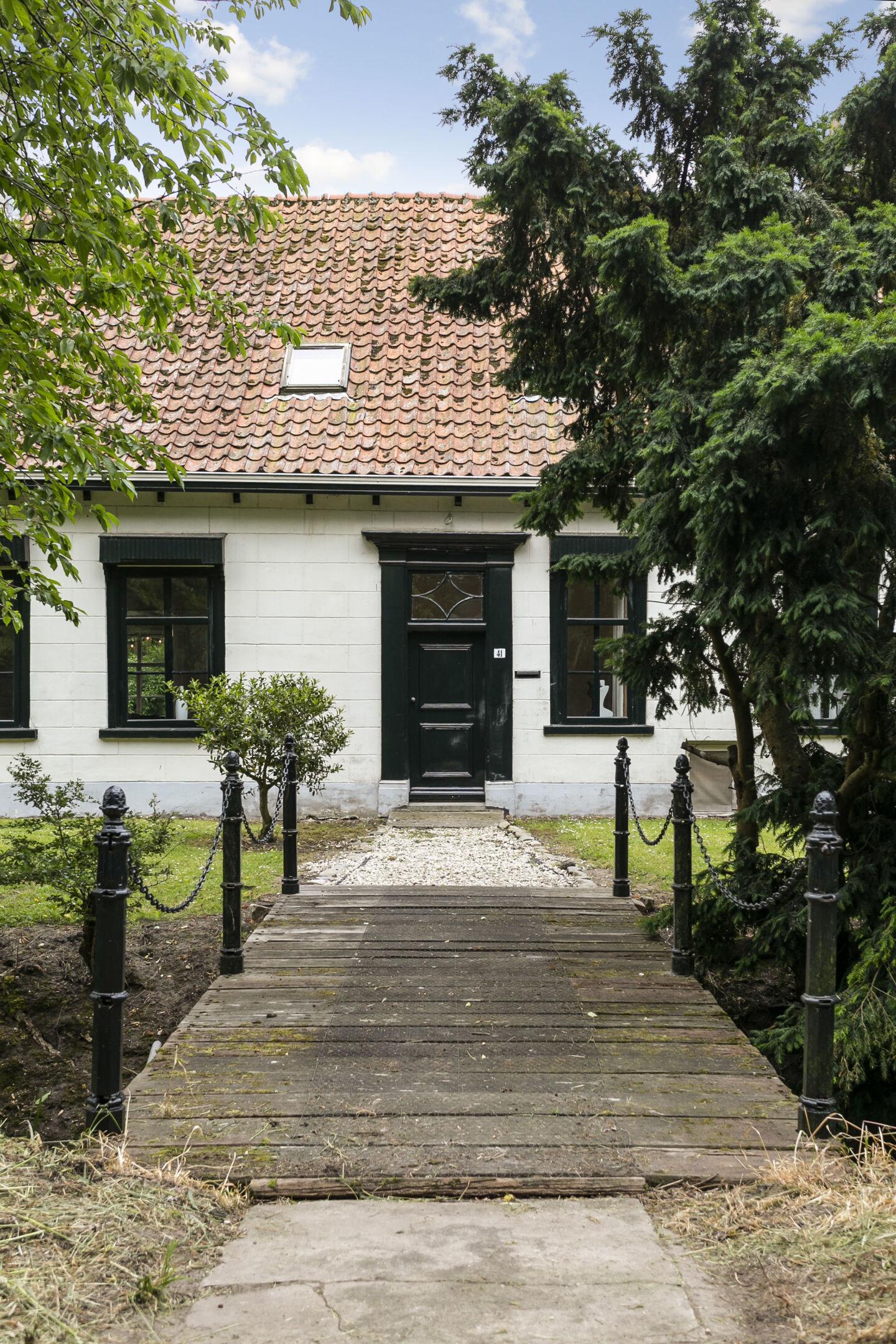 27124-stoofdijk_41-dinteloord-3785124643
