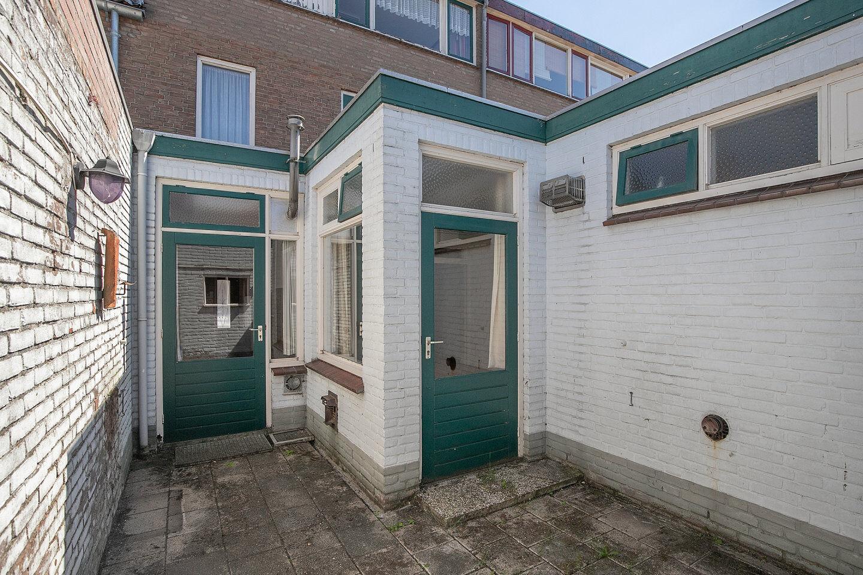 27203-de_ram_van_hagedoornstraat_13-steenbergen-1549830713