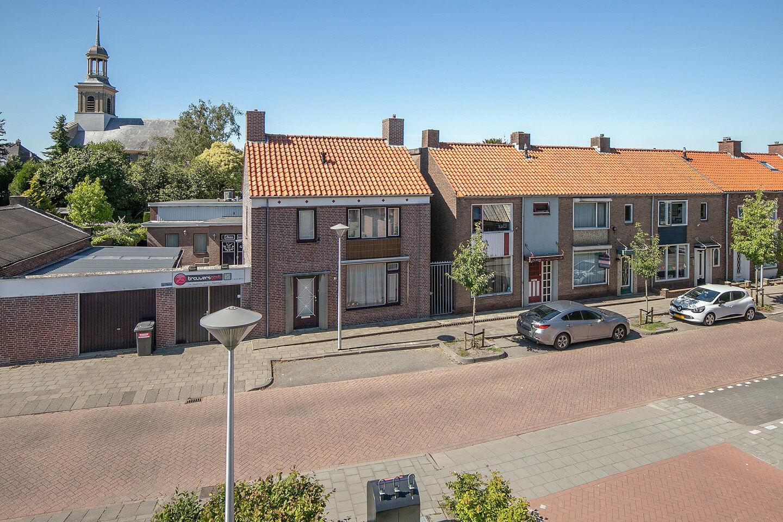 27203-de_ram_van_hagedoornstraat_13-steenbergen-213582068