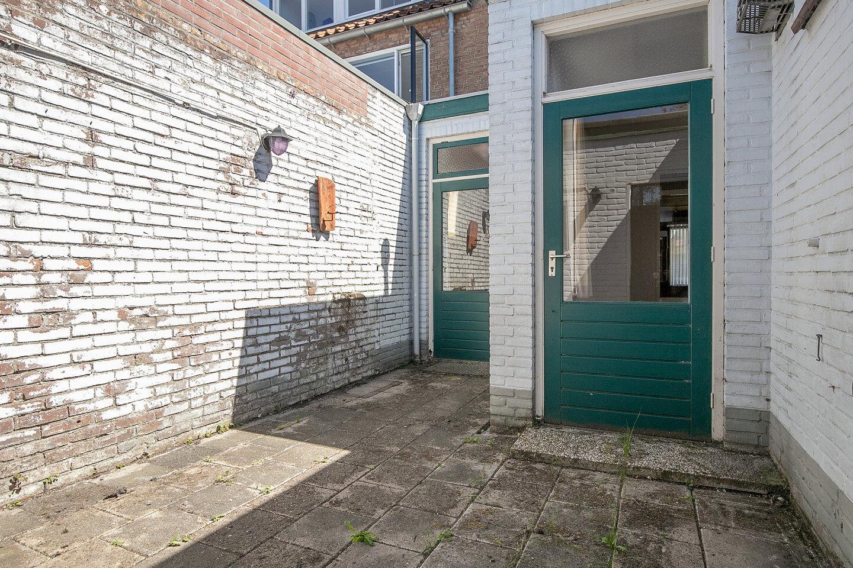 27203-de_ram_van_hagedoornstraat_13-steenbergen-2436977075