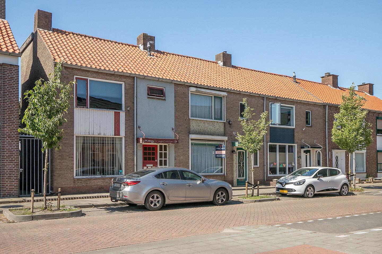 27203-de_ram_van_hagedoornstraat_13-steenbergen-2500698492