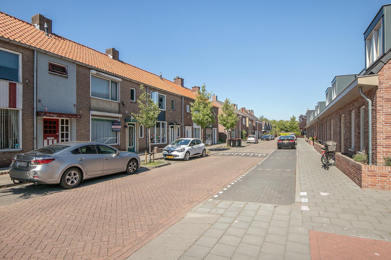 27203-de_ram_van_hagedoornstraat_13-steenbergen-2962719500