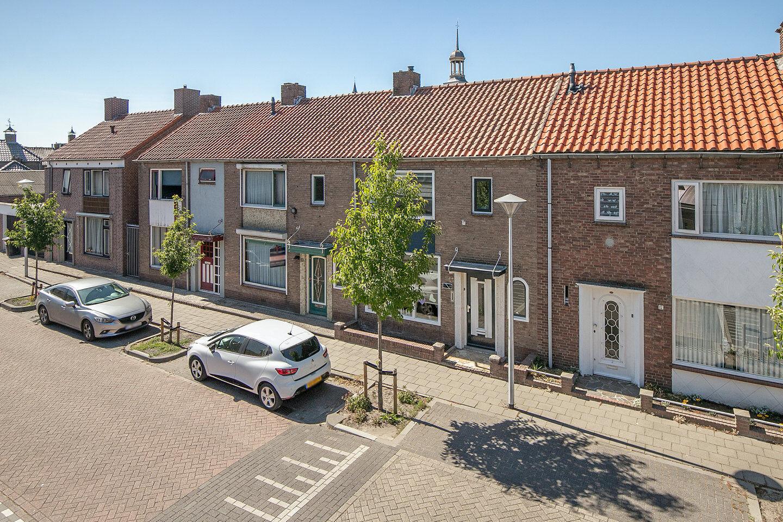 27203-de_ram_van_hagedoornstraat_13-steenbergen-2964614473