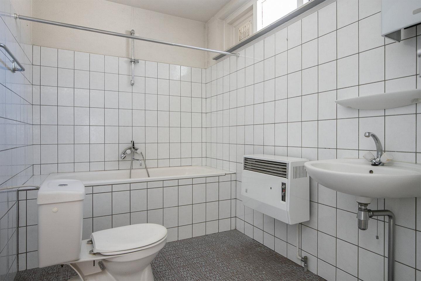 27203-de_ram_van_hagedoornstraat_13-steenbergen-303951611