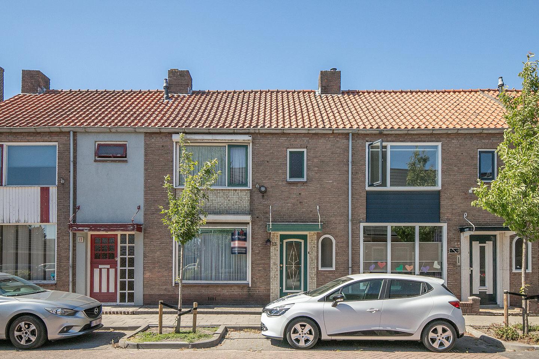 27203-de_ram_van_hagedoornstraat_13-steenbergen-3281987978