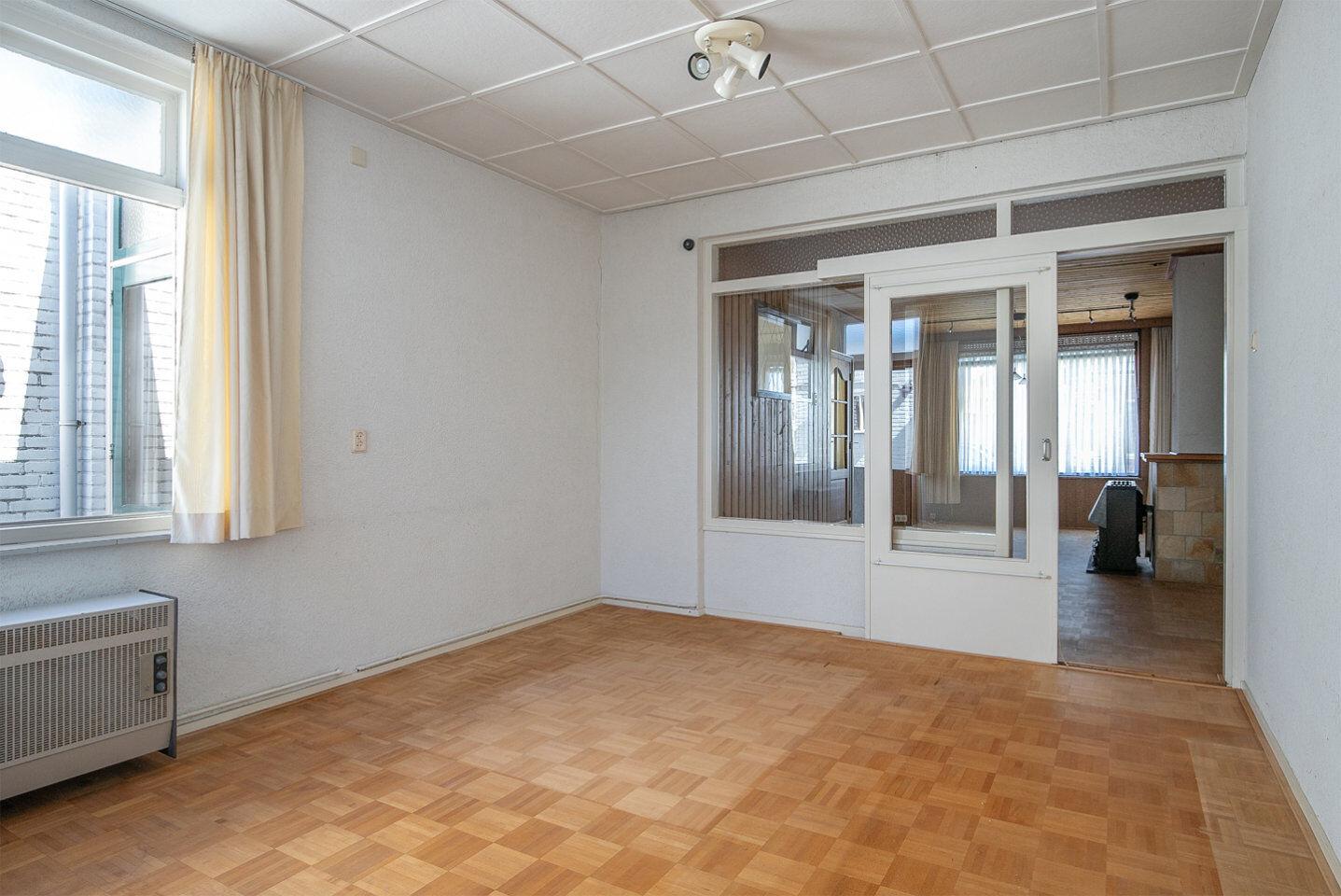 27203-de_ram_van_hagedoornstraat_13-steenbergen-3978105200