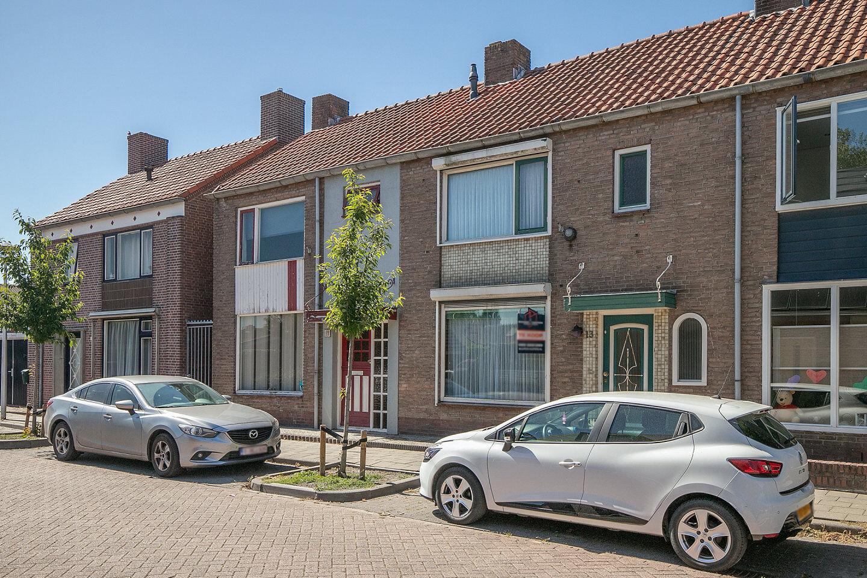 27203-de_ram_van_hagedoornstraat_13-steenbergen-4242524132